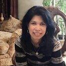 Merlita P.