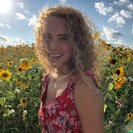 Lily A.'s Photo