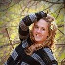 Kelly O.'s Photo