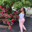 Ebony B.'s Photo