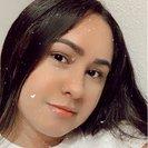 Roxana M.