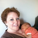 retired teacher/experienced sitter available for date nig...