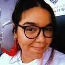 Isabela C.'s Photo