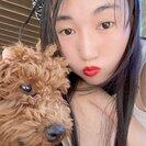 Mengjun L.'s Photo