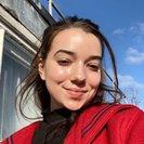 Maryam E.'s Photo