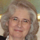 i am a retired teacher. - jeanne m. from winston salem, n...