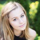 Madeline J.'s Photo