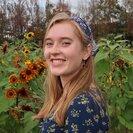 Claire A.'s Photo