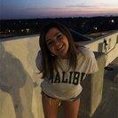 Mikayla R.'s Photo