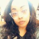 Ebony F.