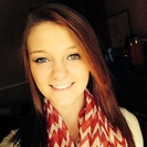 part-time caregiver - rachel b. from westmoreland, tn - c...