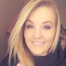 full-time caregiver available - hayley s. from new mark...