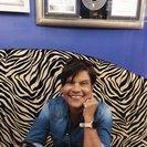 Debra C.'s Photo