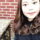 Sangji I.'s Photo