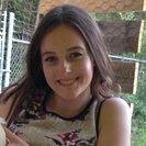 Carina H.'s Photo