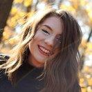 Amber M.'s Photo