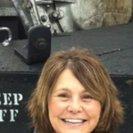 Diane L.'s Photo