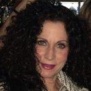 Helen M.'s Photo