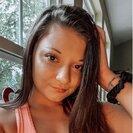 Chloe J.'s Photo