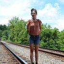 Mikalah L.'s Photo