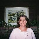 Bobbi G.'s Photo