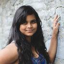Meghana N.'s Photo