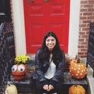 Camila P.'s Photo