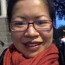 Lenora W.'s Photo