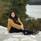 Sophia L.'s Photo