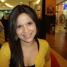 Ana E.'s Photo