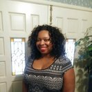Evelyn A.'s Photo