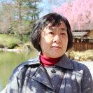 Xiao Hua L.