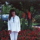 Vicki L.'s Photo