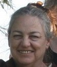 Photo of Cynthia M.