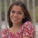 Maleia S.'s Photo