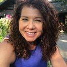 Tracye C.'s Photo