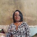 Priscilla L.'s Photo