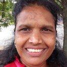 Chandraleela P.'s Photo