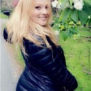 Alissa J.'s Photo
