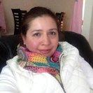 Marisela C.