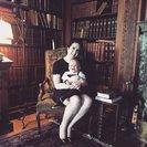 Caitlin E.'s Photo