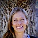 Katherine N.'s Photo