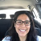 Monica V.'s Photo
