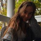 Amy E.'s Photo