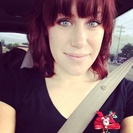 experienced child care provider and mother looking for fu...