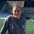Heather in Frostburg, MD