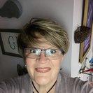 Peggy O.