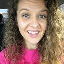Danielle H.'s Photo