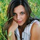 Andrea H.'s Photo