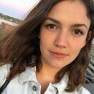 Audrey W.'s Photo